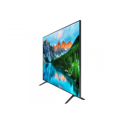 Samsung BE75T-H BET-H Series