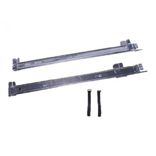 Dell ReadyRails rack rail kit