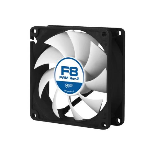 ARCTIC F8 PWM case fan
