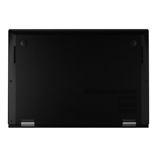 Lenovo ThinkPad X1 Carbon 20FB