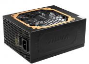 Zalman 1200ebt 1200w 80 Plus Gold Modular Power Supply