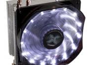 Zalman Cnps9x Optima Cpu Cooler