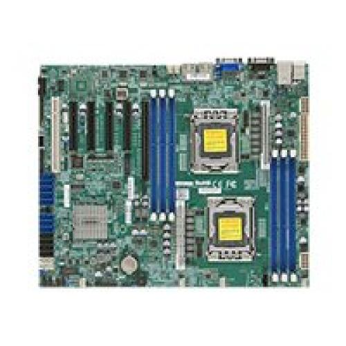 SUPERMICRO X9DBL IF