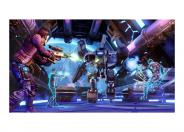 Borderlands The Pre-Sequel! Handsome Jack Doppelganger Pack
