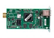 Liebert Intellislot Unity Platform Card