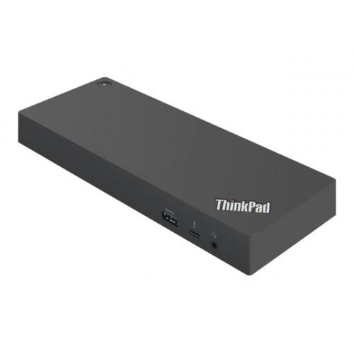 Lenovo ThinkPad Thunderbolt 3 Dock Gen2