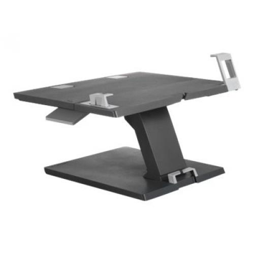 Lenovo Adjustable notebook stand