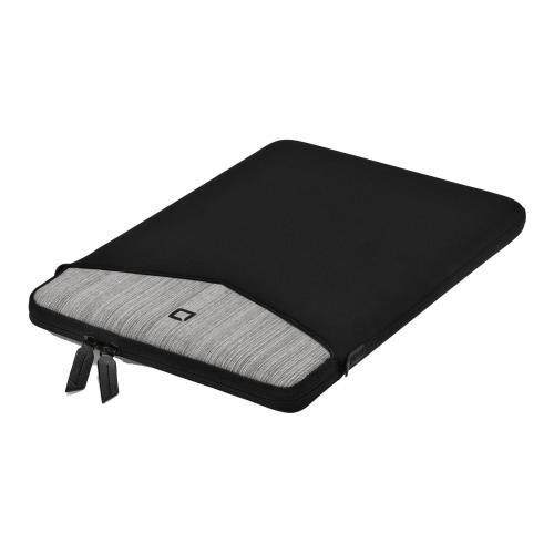 Dicota Code Laptop Sleeve 11""