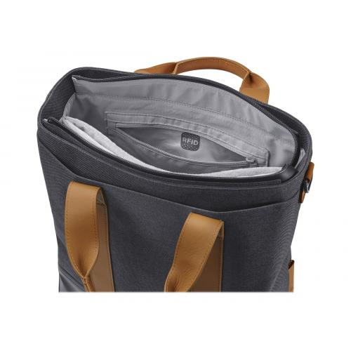 HP ENVY Urban Tote notebook carrying case