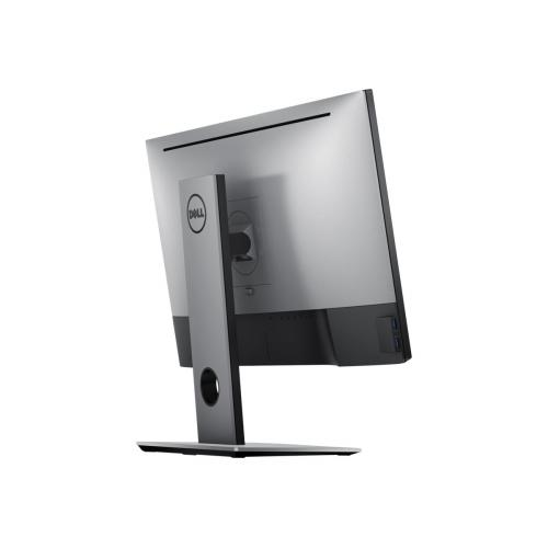Dell UltraSharp U2717D