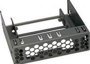 HPE Small Form Factor Easy Install Rail Kit rack rail kit