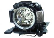 V7 projector lamp