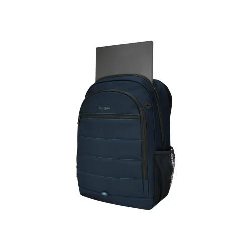 Targus Octave notebook carrying backpack