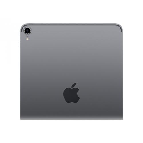 Apple 11-inch iPad Pro Wi-Fi