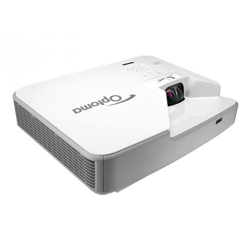 Optoma ZX310ST