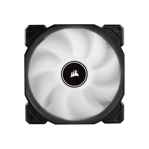 CORSAIR Air Series LED AF120 (2018) case fan