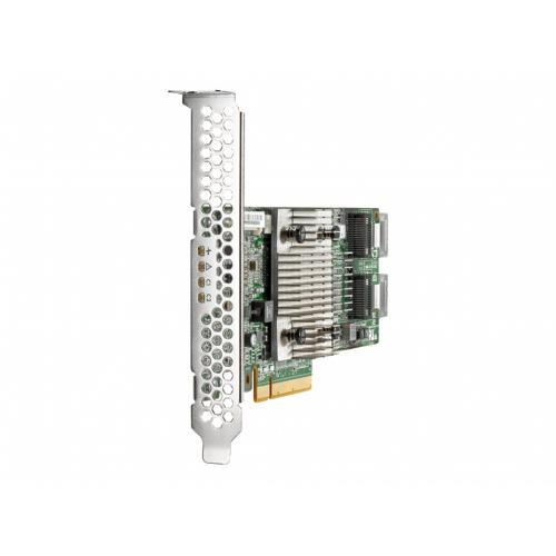 HPE H240 Smart Host Bus Adapter