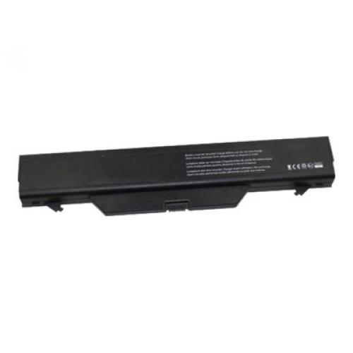 V7  -  laptop battery