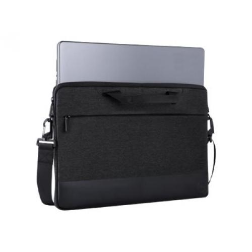 Dell Pro Sleeve 13 notebook sleeve