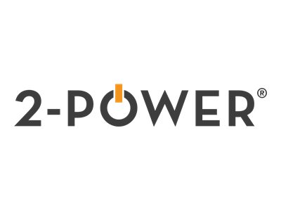 2-Power logo