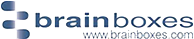 Brainboxes logo