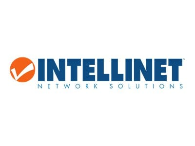 Intellinet logo