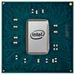 Equipped with Intel® 100 series Chipset