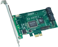 Support PCI-E expansion cards